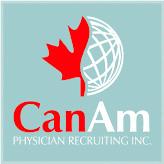 CanAm Recruiting